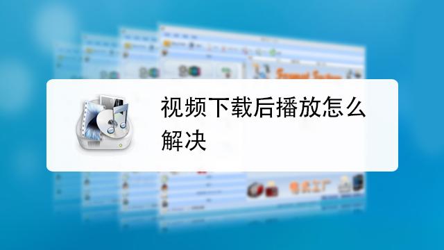 电脑qq登不上_电脑能登QQ但打不开网页怎么办 -百度经验