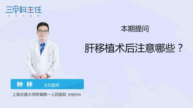 北京康福宝_北京离婚登记怎么预约-百度经验