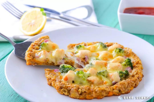 奶油蘑菇汤做法视频_怎样用电饼铛制作披萨-百度经验