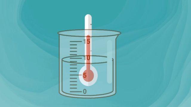 量体温多少度算发烧_电子体温计怎么用-百度经验