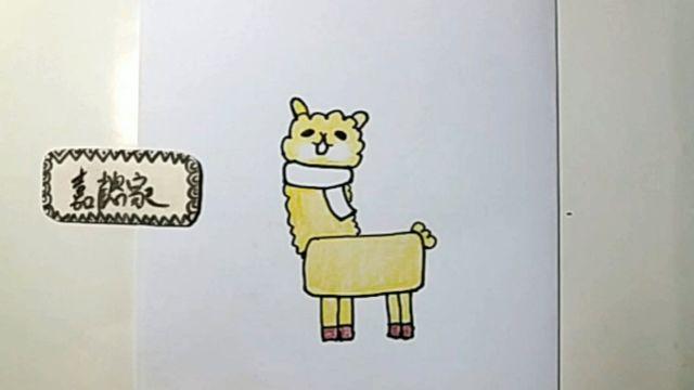 简单画羊运动图_高铁(和谐号)列车车厢布置图解-百度经验