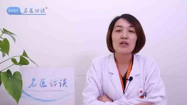 气喘病的治疗方法_哮喘最好的治疗方法-百度经验