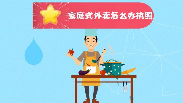 南京个体工商户年检_怎么查询个体户的工商信息-百度经验