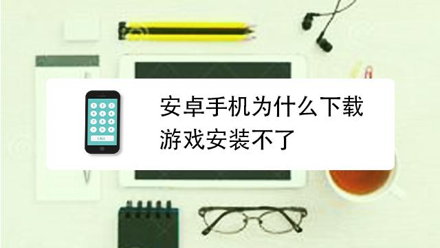 如何取消短号家庭网_短号家庭网怎样查询其他家庭成员的短号-百度经验